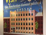 Gassan-Diamonds-Amsterdam-2