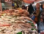 Haagse-Markt-Oct-2016-2