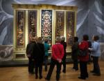 Rijksmuseum 3 - Jan 2016