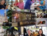Hoftrammm June 2016