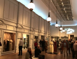 Romanovs Exhibition - Hermitage Museum 2