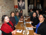 Allard Lunch 2 - Feb 2016