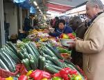 Haagse-Markt-Oct-2016