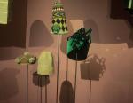 Wereldmuseum-Rotterdam-Hats
