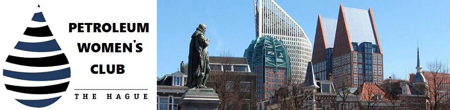 PWC The Hague